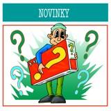 Novinky Special Hobby