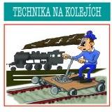 Technika na kolejích
