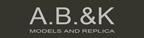 A.B. & K Hobby Kits