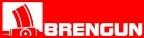 Brengun Výrobce leptaných doplňkových sad.