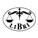 Vydavatelství Libri