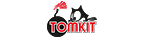 TomKit Vyrobce střikacích masek