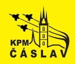 KPM_Caslav