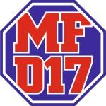 MFD17